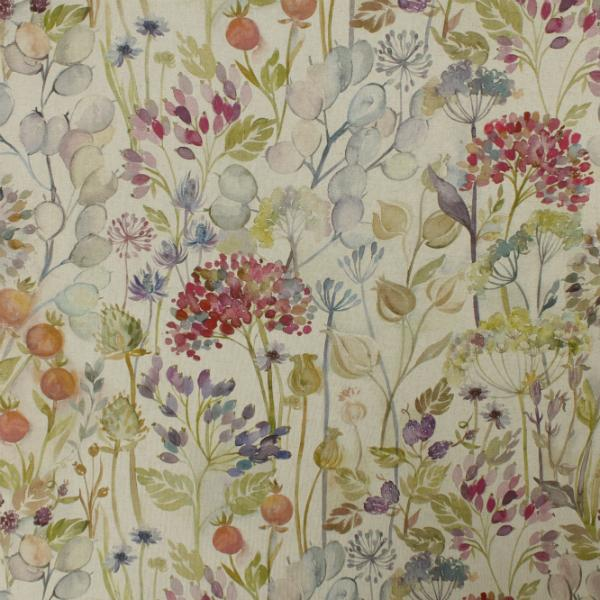 Hedgerow Linen