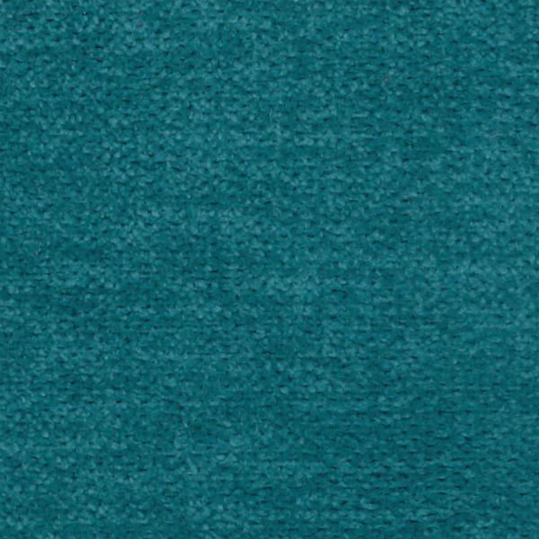 Sorrento Chenile Teal