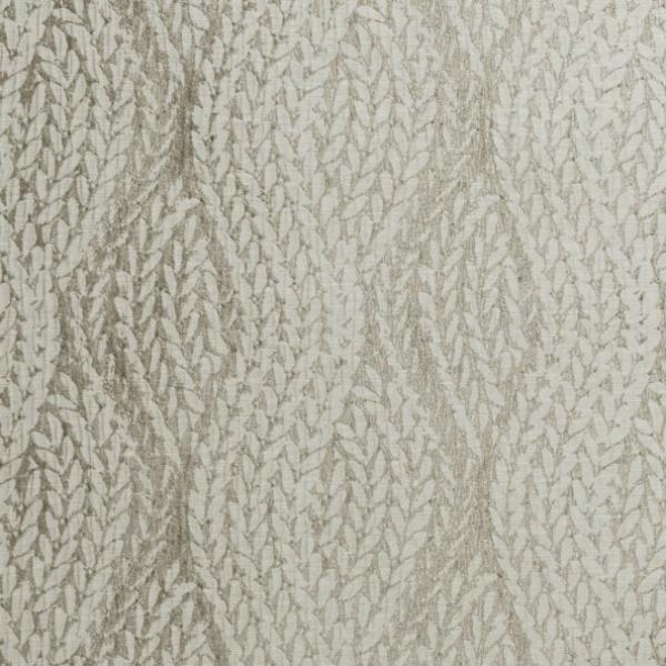 *Limited Stock* Willen Linen