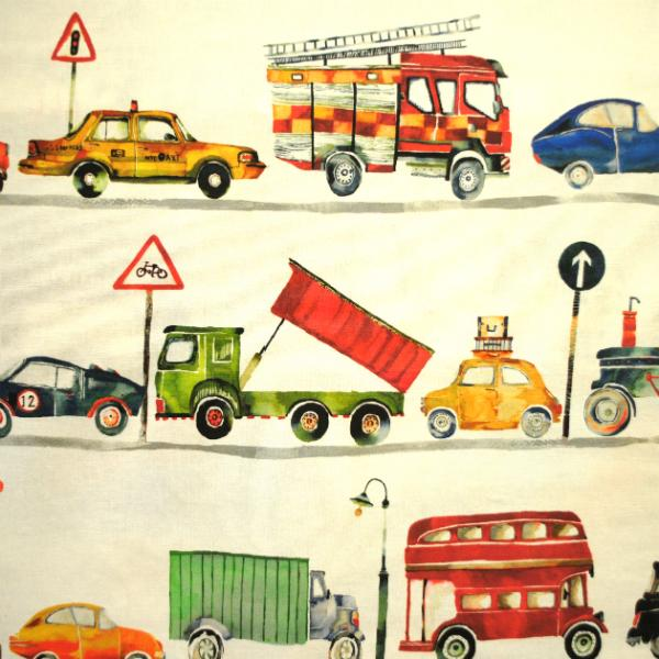 Kids On the Road Painbox