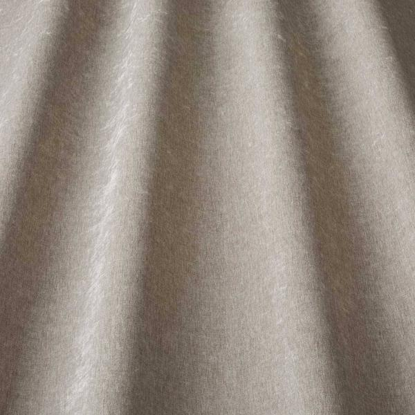**New** Savoy Chenile Taupe
