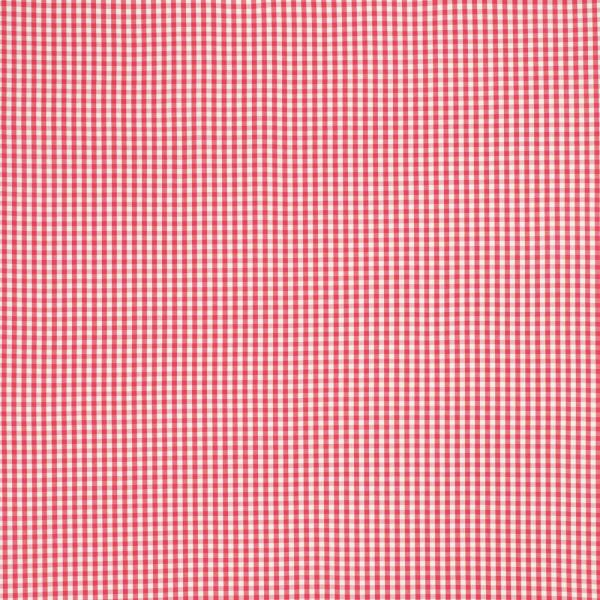 Gingham Grapefruit