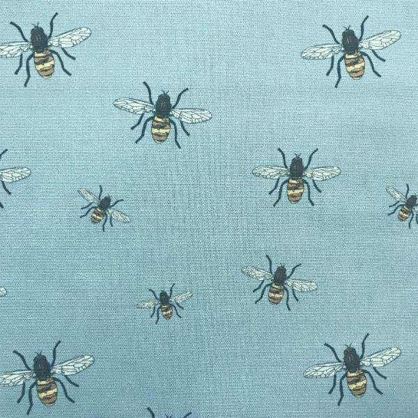 **New** Bees Blue