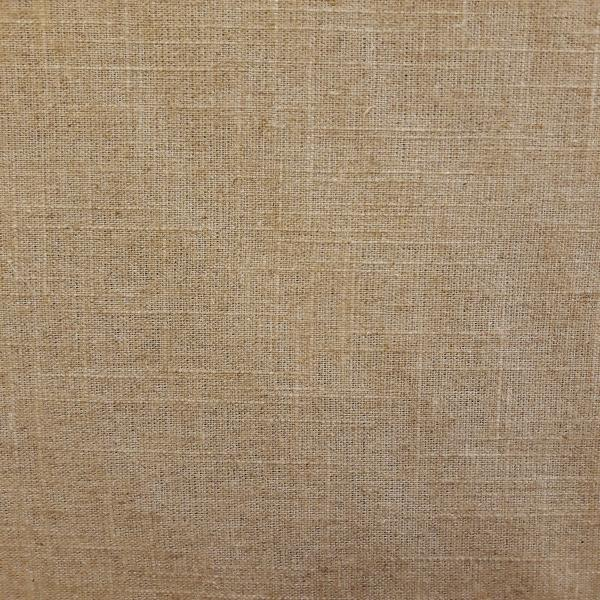 Jefferson Natural Linen
